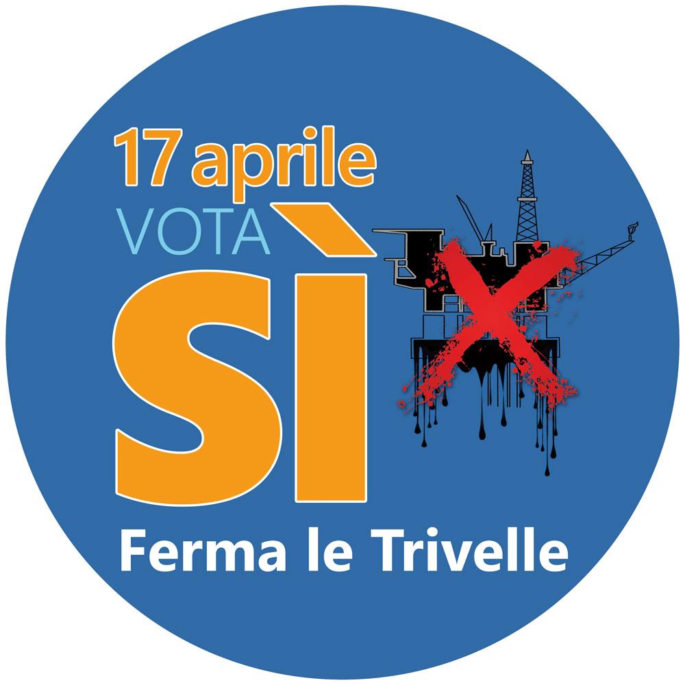 Logo_fermaletrivelle_colore