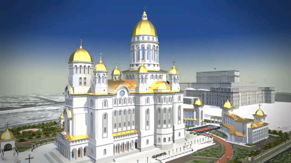 Catedrala_Mantuirii_Neamului_lxlrri